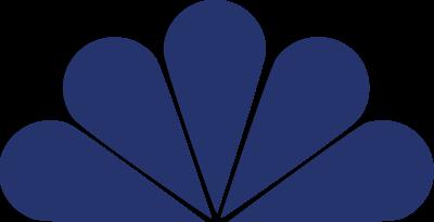 Gemeinnütziger Frauenverein Rapperswil-Jona